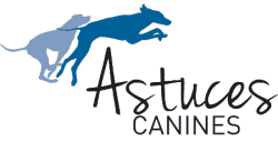 Logo Astuces Canines