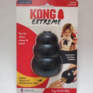 Kong Extreme Grand