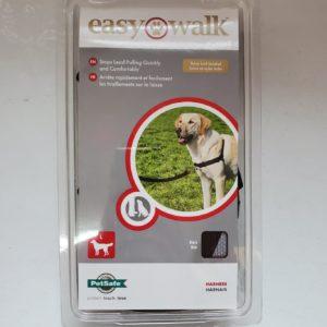 Easy Walk Large