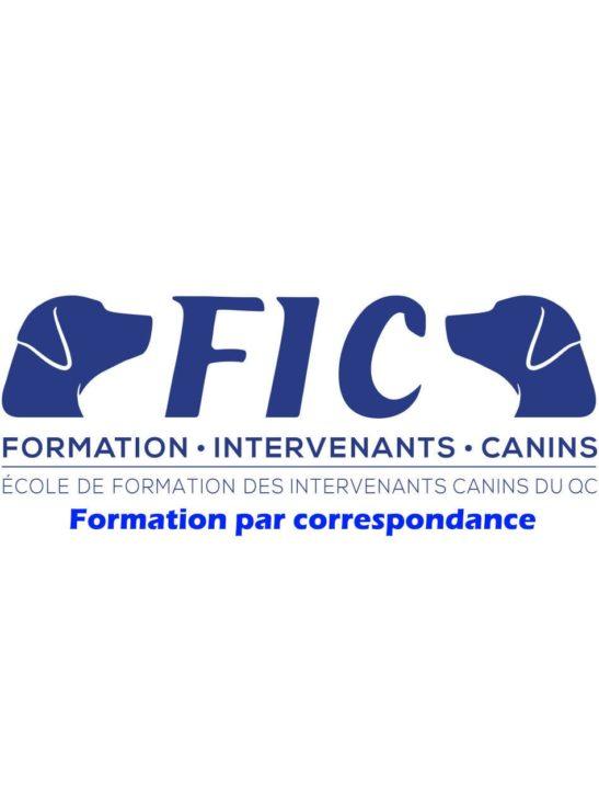 Formation correspondance